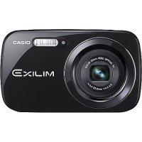 kupit-Фотоаппарат Casio EX-N1 (black)-v-baku-v-azerbaycane