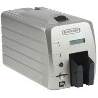 kupit-Принтер пластиковых карт (iD Card) Magicard Rio 2e (M9006-749)-v-baku-v-azerbaycane