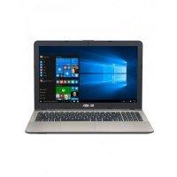 "Ноутбук Asus VivoBook X541UA 15.6"" SILVER Gradient (90NB0CF3-M24830)"