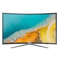 """kupit-Телевизор SAMSUNG 49"""" UE49K6500BUXRU Full HD, Smart TV, Wi-Fi-v-baku-v-azerbaycane"""