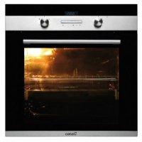 Электрический духовой шкаф CATA CD 760 BK/A