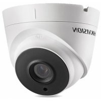 Камера видеонаблюдения Hikvision DS-2CE56D0T-IT3 HD1080p (Turbo HD)