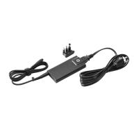kupit-Адаптер HP 65W Slim AC Adapter (H6Y82AA)-v-baku-v-azerbaycane