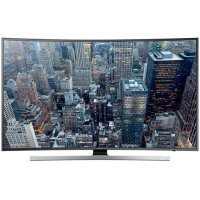 """kupit-Телевизор SAMSUNG 55"""" UE55JU7500UXRU LED, Ultra HD 4K, Smart TV, 3D, Wi-Fi-v-baku-v-azerbaycane"""