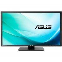 """Монитор Asus Gaming Monitor PB287Q 28"""", 4K BLACK (90LM00R0-B03170)"""