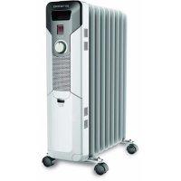 kupit-Масляный радиатор Polaris PRE N 1125 (обогреватель)-v-baku-v-azerbaycane