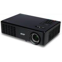 kupit-Проектор Acer  X1263 (MR.JGL11.001)-v-baku-v-azerbaycane