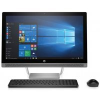 kupit-Моноблок HP EliteOne 1000 G1 23.8-in Touch All-in-One Business PC FHD i5 (2SG09EA)-v-baku-v-azerbaycane