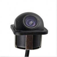 Камера наблюдения Sharp MINI CCD (CDC-602M)