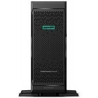 kupit-Сервер HPE ProLiant ML350 Gen10 (877619-421)-v-baku-v-azerbaycane