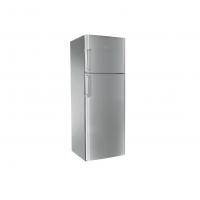 Холодильник Hotpoint-Ariston ENTMH 19221 F W (Silver)