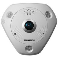 IP-камера Hikvision DS-2CD6332FWD-IV