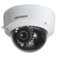 Камера видеонаблюдения Hikvision DS-2CD2120F-IWS