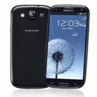 Смартфон Samsung GALAXY S3 (GT-I9300) 32 GB ( black)
