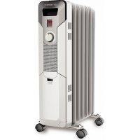 kupit-Масляный радиатор Polaris PRE W 0715-v-baku-v-azerbaycane