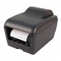 kupit-POS принтер Posiflex Aura-PP-6900U-B USB (Aura-PP-6900U-B)-v-baku-v-azerbaycane