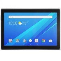 """kupit-Планшет Lenovo Tab4 TB-X304L 10.1"""" / 32 GB (ZA2K0132RU)-v-baku-v-azerbaycane"""