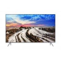 """kupit-Телевизор SAMSUNG 40"""" UE40MU6400UXRU 4K UHD, Smart TV, Wi-Fi-v-baku-v-azerbaycane"""