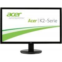 """Монитор Acer K202HQL 19.5"""" (UM.IX3EE.A01)"""