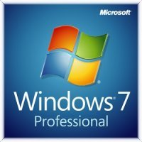 Программное обеспечение Microsoft Win Pro7 SP1 X 64 English 1pk DSP (FQC-08289)