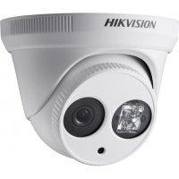 Камера видеонаблюдения Hikvision DS-2CD2332-I