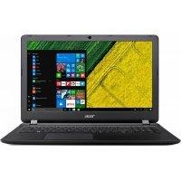 Ноутбук Acer Aspire ES 15 ES1-533-P878 Pentium Quad 15,6 (NX.GFTER.004)