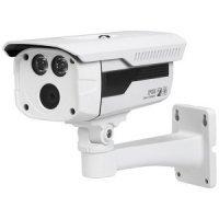 kupit-HDCVI-камера Dahua HAC-HFW1100D-B-v-baku-v-azerbaycane