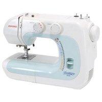 Швейная машинка Janome Harmony 2039