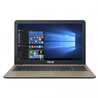 kupit-Ноутбук Asus D540YA Black AMD 15,6 (D540YA-XO120D)-v-baku-v-azerbaycane