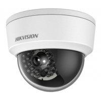 Камера видеонаблюдения Hikvision DS-2CD2110F-IWS