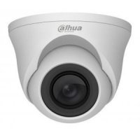 kupit-HDCVI-камера Dahua HAC-HDW1100R-v-baku-v-azerbaycane