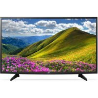 "Телевизор LG 43"" TV 43LJ510V LED, Full HD"