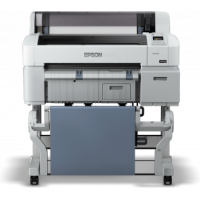 "kupit-Принтер Epson SureColor SC-T3200 A1 24""-v-baku-v-azerbaycane"