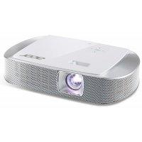 kupit-Проектор Acer K137i Wi-Fi (MR.JKX11.001)-v-baku-v-azerbaycane