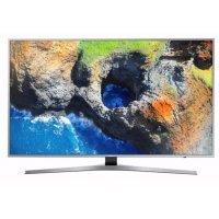 """kupit-Телевизор SAMSUNG 49"""" UE49MU6400UXRU 4K UHD, Smart TV, Wi-Fi-v-baku-v-azerbaycane"""