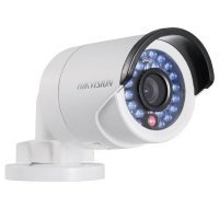 Камера видеонаблюдения Hikvision DS-2CD2010F-I