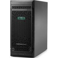 kupit-Сервер HPE ML110 Gen10 3104 (878450-421)-v-baku-v-azerbaycane