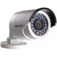 Камера видеонаблюдения Hikvision DS-2CE16C2T-IR HD720p Bullet (Turbo HD)