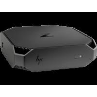 kupit-Рабочая станция HP Z2 Mini G3 Workstation (1CC60EA)-v-baku-v-azerbaycane