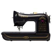 Швейная машина Singer 160