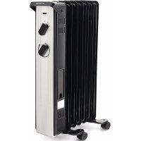 kupit-Масляный радиатор Polaris PRE A 0920-v-baku-v-azerbaycane