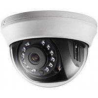 Камера видеонаблюдения Hikvision DS-2CE56C0T-IRMM 720p (Turbo HD)