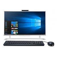 купить Моноблок Acer Aspire AC22-720 AiO PC 21,5 (DQ.B7CMC.002)
