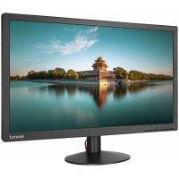 """kupit-Монитор Lenovo ThinkVision T2224d 21,5"""" BLACK (60EBJAT1EU)-v-baku-v-azerbaycane"""