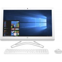 "kupit-Моноблок HP All-in-One PC 24-e042ur 23.8"" (2BW36EA)-v-baku-v-azerbaycane"