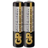 kupit-Батарейки GP battery Supercell AAA (2) 24PL-2U2-v-baku-v-azerbaycane