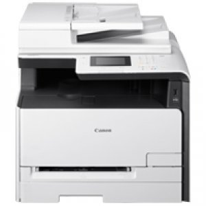 Принтер Canon i-SENSYS MF623Cn A4 Color