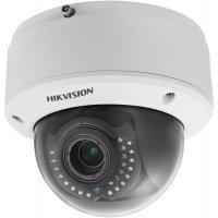 Камера видеонаблюдения Hikvision DS-2CD4135FWD-IZ
