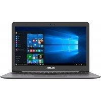 """Ноутбук Asus Zenbook UX310UF 13.3"""" Quartz Gray (90NB0HY1-M00370)"""