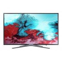 """kupit-Телевизор SAMSUNG 55"""" UE55K5500BUXRU Full HD, Smart TV, Wi-Fi -v-baku-v-azerbaycane"""